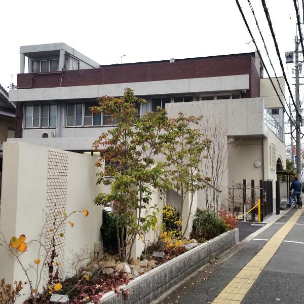 旧)甲田医院
